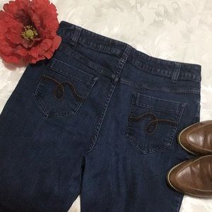 Smiths Jeans